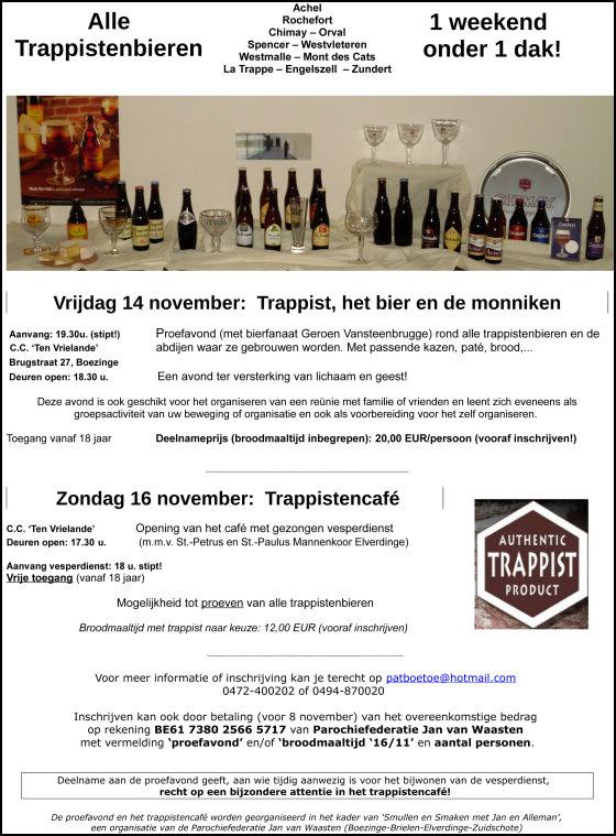 trappist_Boezinge